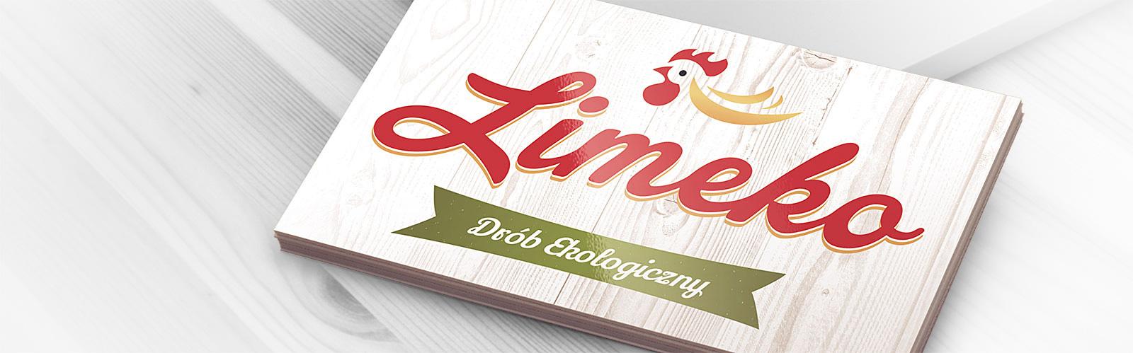 Materiały promocyjne / <span>Limeko</span>